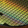 Samsung готова к производству полупроводниковой продукции по восьминанометровой технологии