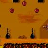 Ищем сокровища в исходном коде Aladdin