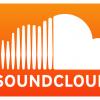 Исследование качества звука на SoundCloud