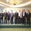 Казахстан запустит платформу Stasis с первой криптовалютой, обеспеченной реальными деньгами