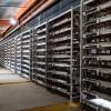 Почему крупнейшие майнеры биткоин находятся в Китае
