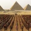 Ученые выдвинули новую версию того, почему пришел в упадок Древний Египет