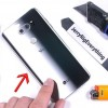 LG V30 с честью выдержал испытания блогера JerryRigEverything