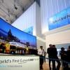 Samsung прекращает выпуск небольших телевизоров диагональю 20-30 дюймов