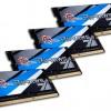 Ассортимент G.Skill пополнили наборы модулей памяти SO-DIMM DDR4-3800 суммарным объемом 32 ГБ