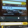 «Яндекс» объяснил публикацию яндекс-виджета на экране блокировки ошибкой эксперимента
