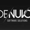 DRM-защита Denuvo не выдерживает и дня, компания готовит 5-ю версию защиты