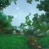 Создание неба для 3D-игр