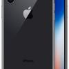 Angela обещает, что сотрудники фирменных магазинов не будут пытаться продать iPhone X всем подряд