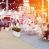 Digital-мероприятия в Москве c 23 по 29 октября