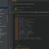 Области сокрытия кода и рефакторинг