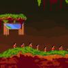 Пиксельное приключение: создаём клон Lemmings в Unity