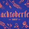Exantech Code Jam: Hacktoberfest 2017