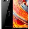 Безрамочный смартфон Vkworld Mix 2 получил 6 ГБ ОЗУ и аккумулятор емкостью 5500 мА•ч