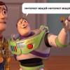 Интернет вещей: ключевые тренды, за которыми нужно следить в 2018 году