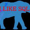 Курс молодого бойца PostgreSQL