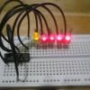 Проектирование процессора (CPU Design) Часть II