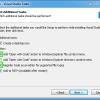 Программирование для 3CX на C#: используем 3CX Call Control API в среде разработки Call Flow Designer