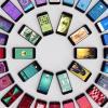 В Центральной и Восточной Европе рост продаж смартфонов составил 9% в количественном выражении и 26% — в денежном