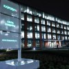 «Лаборатория Касперского» планирует раскрыть исходный код своего ПО