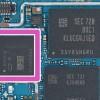 Над процессором обработки изображений Pixel Visual Core компания Google работала вместе с Intel