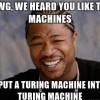 Под капотом Ethereum Virtual Machine. Часть 1 — Solidity basics