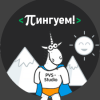 Время устранять ошибки в Open-Source проектах, конкурс