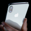 Для удовлетворения заказов со стороны Apple компания LG Innotek наладила выпуск модулей камер во Вьетнаме