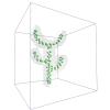 Нестандартная кластеризация 5: Growing Neural Gas