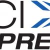 Опубликована спецификация PCI Express 4.0