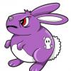 Троянец-вымогатель Bad Rabbit: плохой, плохой кролик