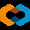 Angular c Clarity Design System от VmWare