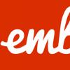 Ember.js: отличный фреймворк для веб-приложений