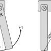 Эволюционные вычисления: учим табуретку ходить