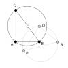 Геометрия данных 5. Преобразование базиса