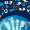Как усовершенствовать Интернет вещей? 4 примера