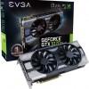 Начат прием предварительных заказов на 3D-карты EVGA GTX 1070 Ti