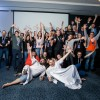 Первый деплой: как прошла конференция DevOops 2017