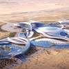 Саудовская Аравия планирует инвестировать 1 млрд долларов в космический туризм в Вирджинии