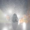 Как рендерит кадр движок Unreal Engine