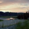 «Машинное» зрение: Что и как видят автомобили