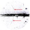 Электроны: на задворках атомов