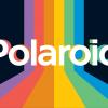 История Polaroid (статья плюс ролик)