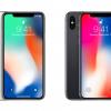 Best Buy поднял цену на iPhone X на $100