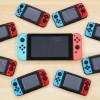 Nintendo нарастила выручку почти втрое. Продажи консоли Switch приближаются к 8 млн устройств