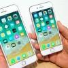 Многие владельцы смартфонов iPhone 8 несут их в магазины в обмен на iPhone X