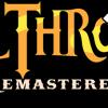 Работа с видео в Full Throttle Remastered