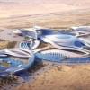 Саудовская Аравия инвестирует 1 млрд долларов в Virgin Galactic, The Spaceship Company и Virgin Orbit