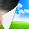 """94% крупных и средних компаний морально готовы к """"облакам"""". Но только 24% могут сделать это прямо сейчас"""
