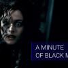 A minute of Black Magic